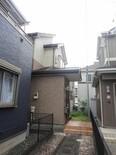 平塚市横内