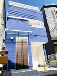 堺市東区日置荘北町3丁