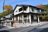 100年住宅のゼロホーム 岩倉木野町