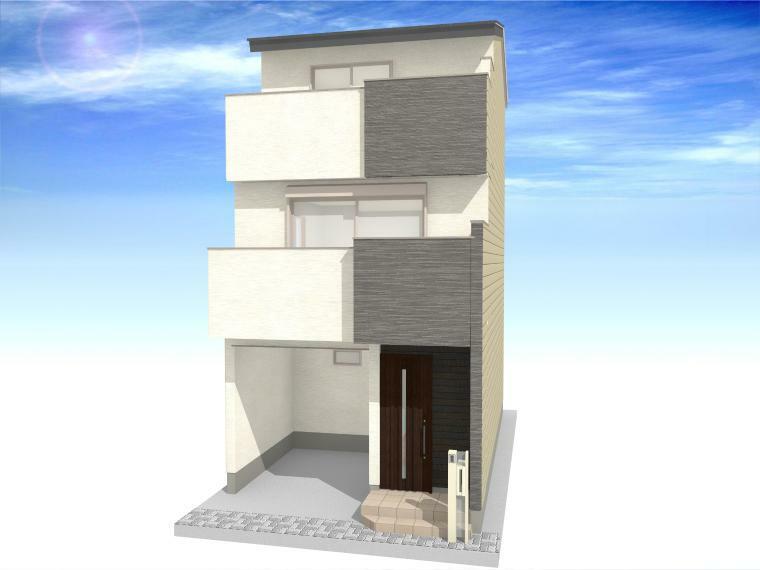 100年住宅のゼロホームお客様専用窓口