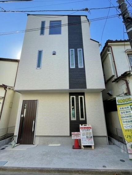 ハウスプラザ 竹の塚店