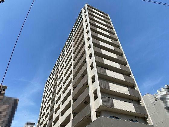 積水ハウス不動産ネットワーク シャーメゾンショップ都島店 有限会社リアルネット