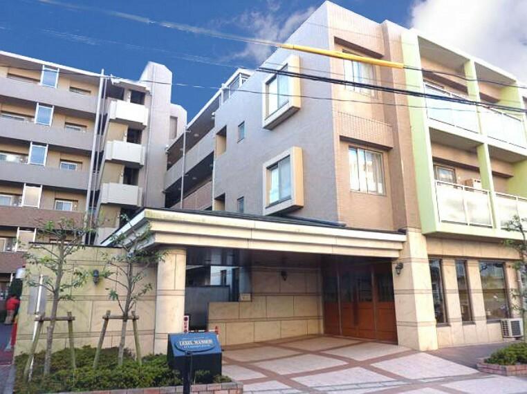 株式会社慶和住宅