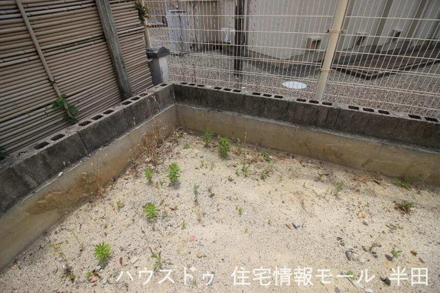 外観・現況 トイレは1階と2階に備わっています  2020年6月9日撮影