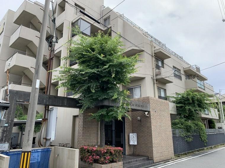 センチュリー21株式会社ランド 西田辺店