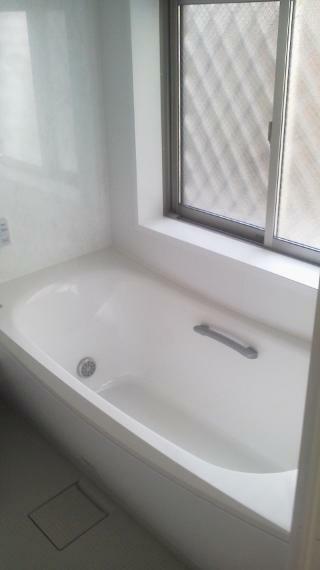 浴室 浴室乾燥機付バス