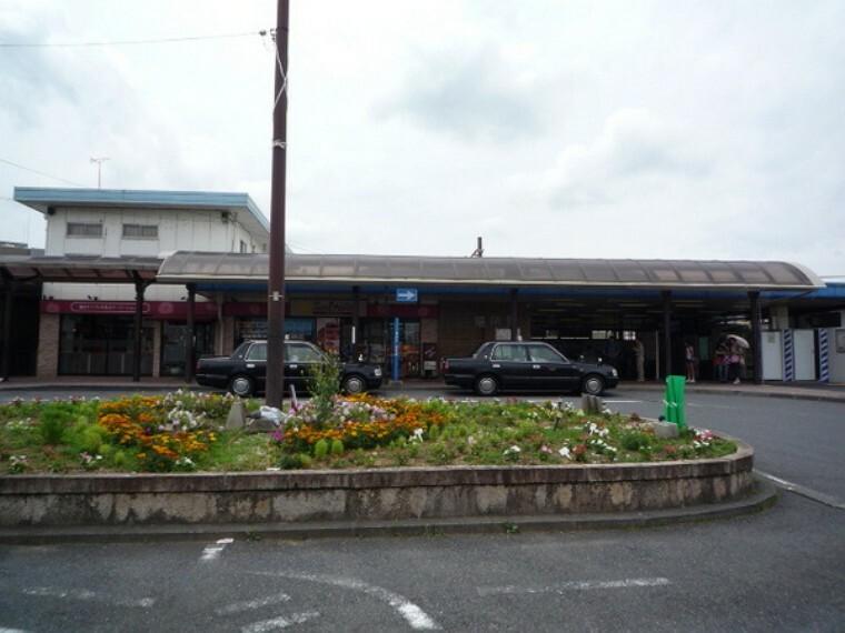 膳所駅(JR 東海道本線)