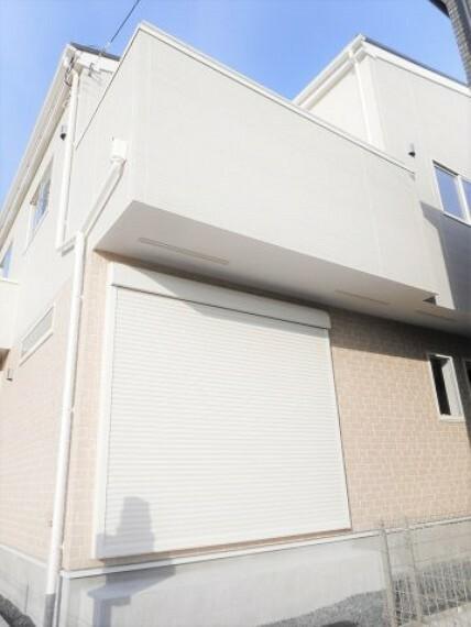 ピタットハウス西船橋南口店 株式会社かまとり住宅