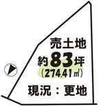 京都市右京区西院太田町