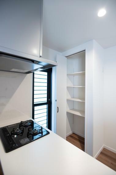 キッチン No.1