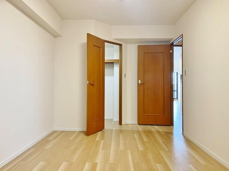 空間演出に拘り整然とセンス良く纏められた室内はの癒し空間でなければなりません。そこで暮らす方々のことを考え抜き、そして造りこんだ空間は極上の癒しを提供してくれます。
