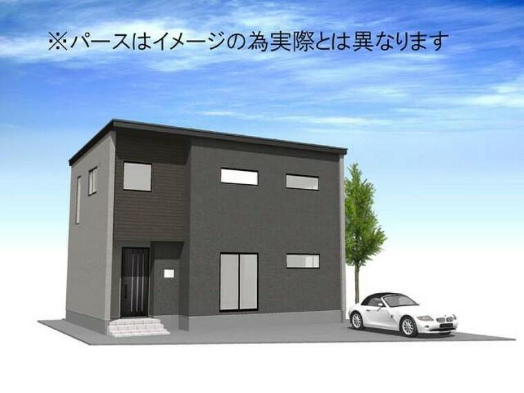 株式会社さくらホーム 富山支店