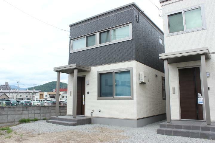 北海道セキスイハイム株式会社 東営業所