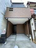 京都市南区久世殿城町
