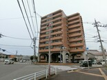 ダイアパレス泉本町
