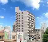 戸畑駅前スカイマンション