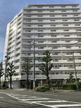 ハイレジデンス浜松