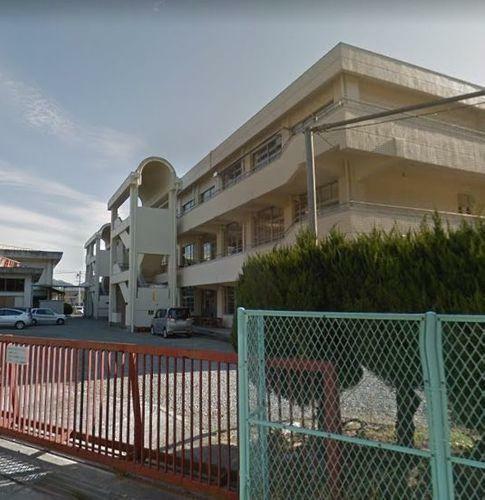 中学校 三原市立宮浦中学校 徒歩14分。