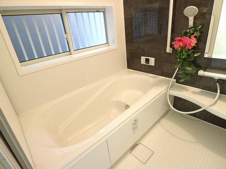 浴室 ~bathroom~  浴室乾燥機付でいつも快適バスタイム