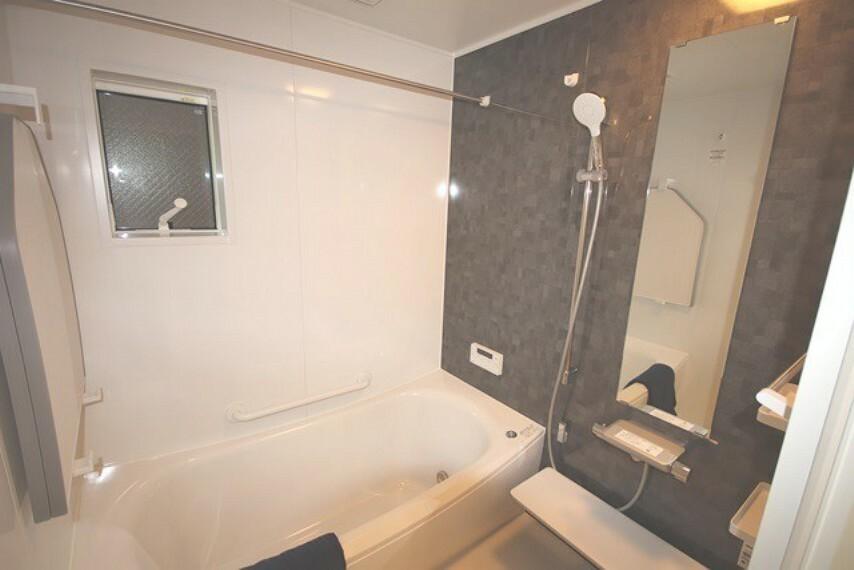 浴室 2号棟 浴室 【名古屋市西区城西2丁目】