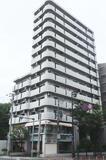 ライオンズステーションプラザ箱崎