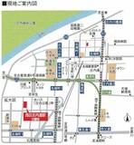 スマートハイムプレイス西区庄内通駅