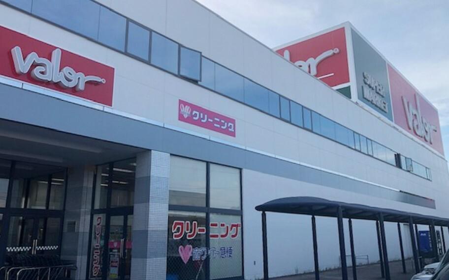 バロー 掛川店