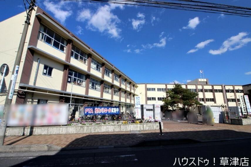 小学校 平野小学校
