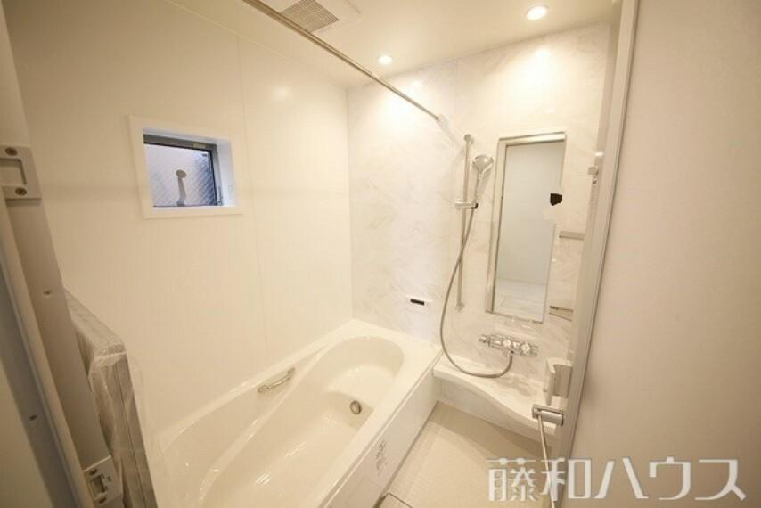 浴室 浴室 【名古屋市西区香呑町2丁目】