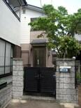 宝塚市御殿山3丁目