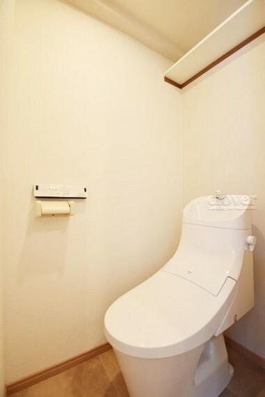トイレ トイレ 温水洗浄便座