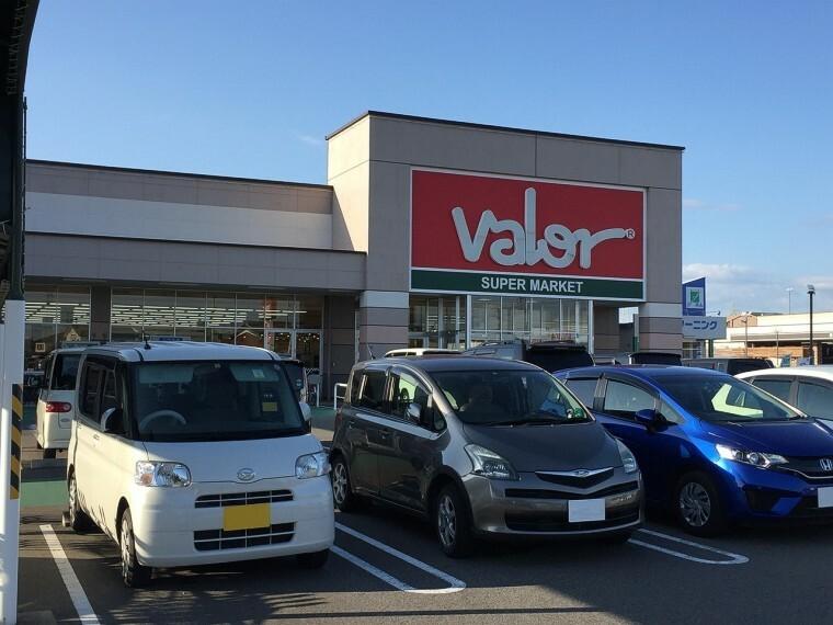 スーパー スーパーマーケットバロー 小牧岩崎店