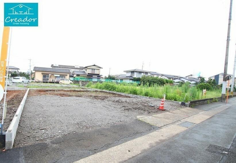 株式会社クレア・ドール 熊本支店