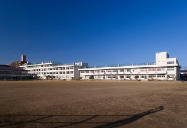 中学校 高砂中学校
