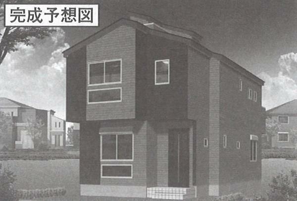 株式会社湘栄地所