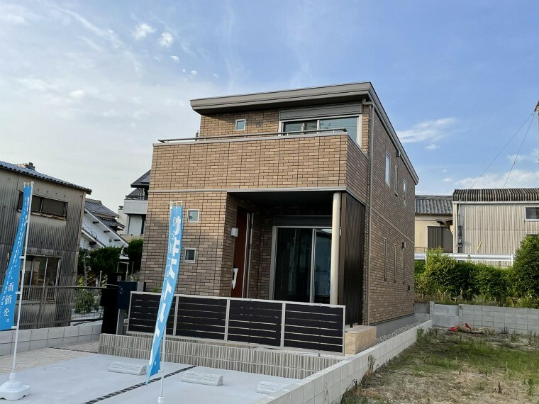 岡崎第一営業所