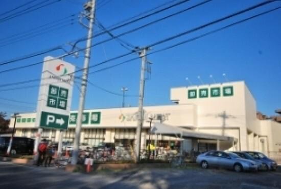スーパー ジャパンミート卸売市場さいたま北店
