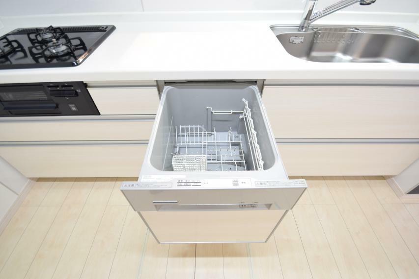 キッチン キッチン・食洗器付き