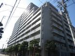 阪急西宮マンション