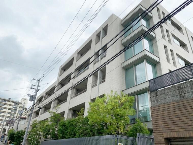 ヤマダ不動産 西宮甲子園店
