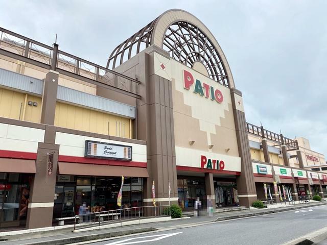 スーパー ヨシヅヤ 可児店