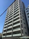 アウルステージ東島田