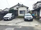 堺市中区東八田