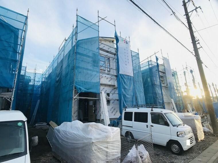 センチュリー21富士ハウジング 藤沢店