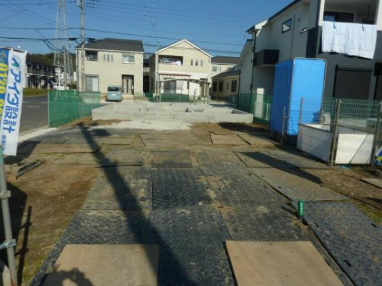 東海住宅 成田支店