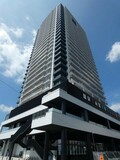 シティタワー所沢クラッシィ 10階