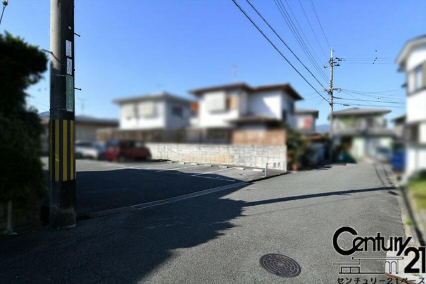 外観・現況 ■現地写真■