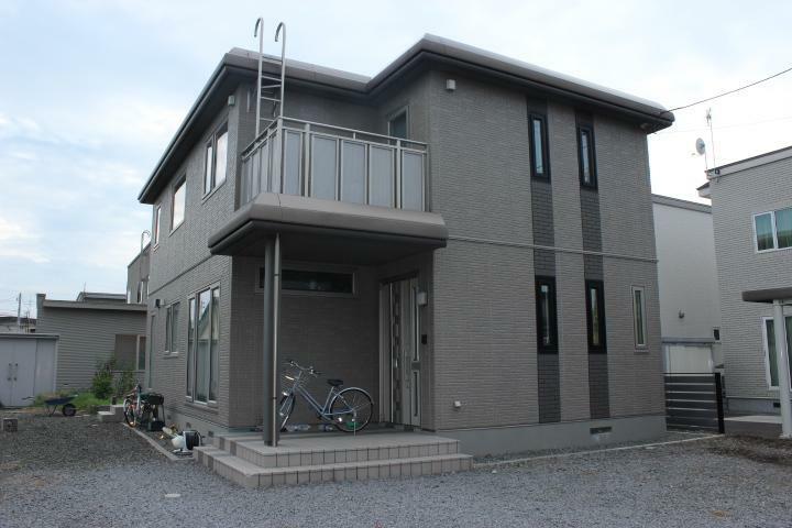 旭川 市 中古 住宅