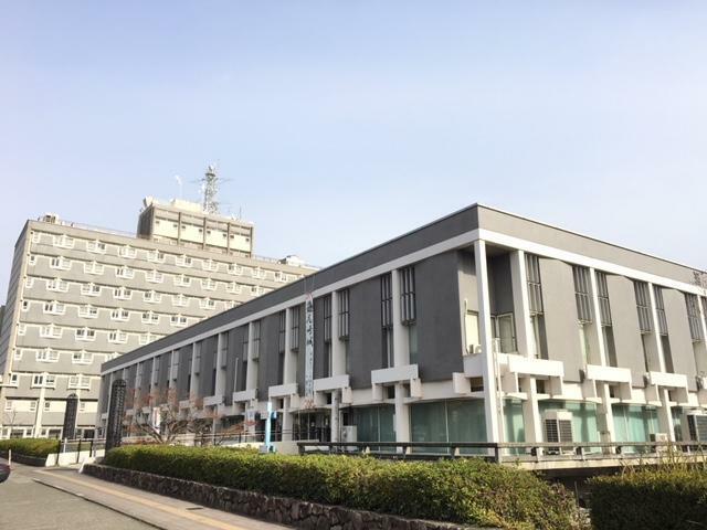 役所 尼崎市役所まで993m 徒歩13分