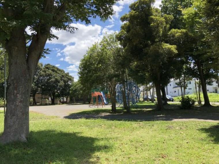 公園 【公園】乙戸南公園まで2216m